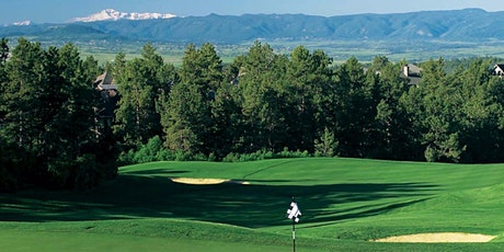 19th Annual Denver Friends of BYU Golf Tournament tickets