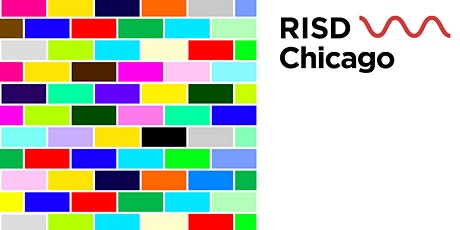 RISD Alumni Club of Chicago: Recent Grad Welcome & All Alumni Event tickets