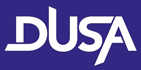 DUSA Advice Team Appointment tickets