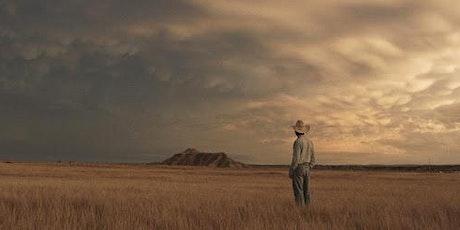 The rider. Il sogno di un cowboy biglietti