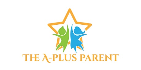 Parents' Beginners Guide to Special Education Services tickets