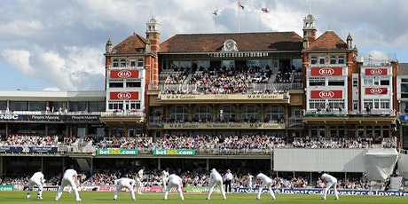 The Gresham Club Charity Cricket Lunch tickets