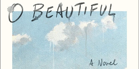 Jung Yun: O Beautiful (In Conversation with Jeannie Vanasco) tickets
