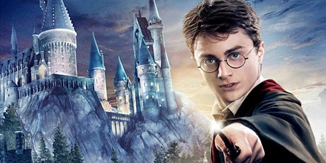 Harry Potter's Birthday Party tickets