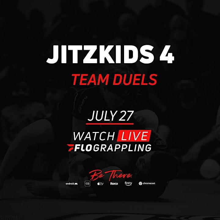 JitzKids 4 image