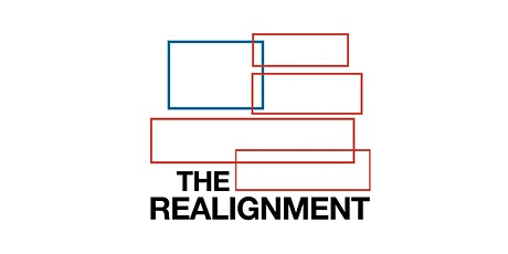 The Realignment Conference tickets