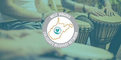 WV Collegiate Recovery Network Conference tickets