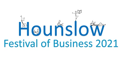 Hounslow Festival of Business - Stands tickets