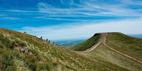Trek Mount Pen Y Fan Challenge tickets