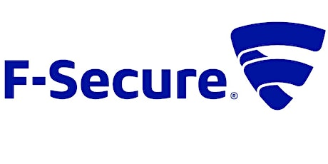F-Secure Web Application Security Workshop tickets
