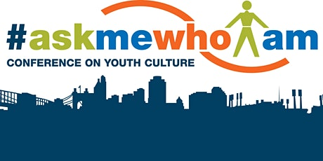 #askmewhoiam: Conference on Youth Culture tickets