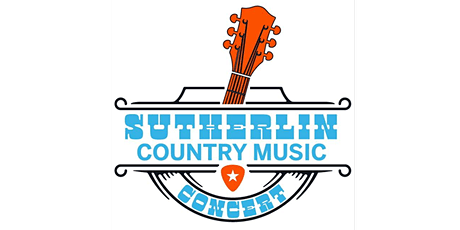 Sutherlin Country Music Concert tickets