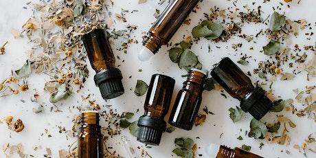 Réalisez vos 3 produits de beauté DIY billets