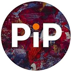 PiP PoP Up Shop tickets