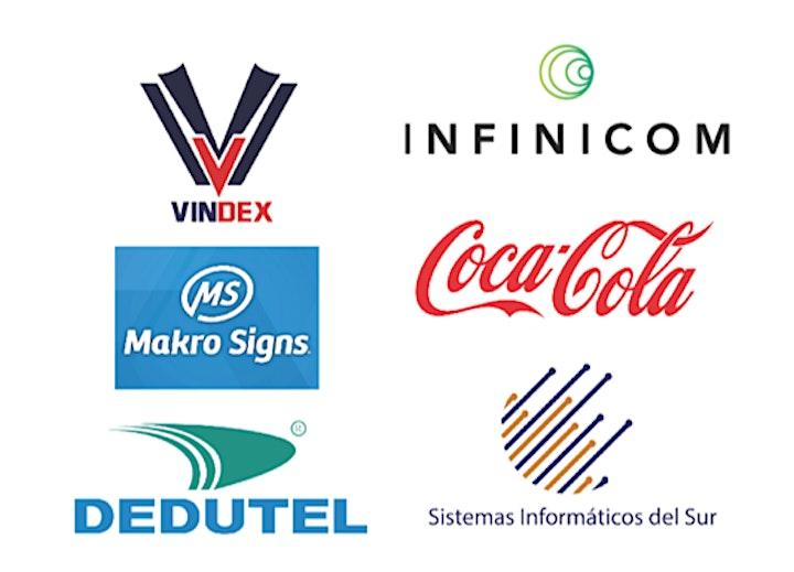 Imagen de Rodada Universitaria Universidad Tecnológica  de C