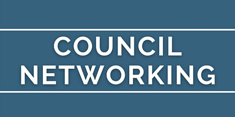 North Chattanooga Chamber Council (NCCC) Meeting tickets