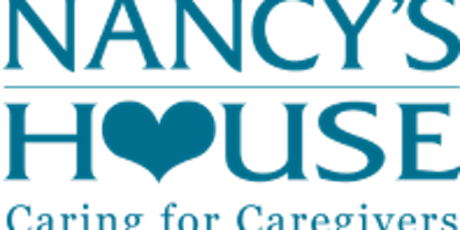 Philadelphia National Caregivers  Conference: Loosening the Caregiving Knot tickets