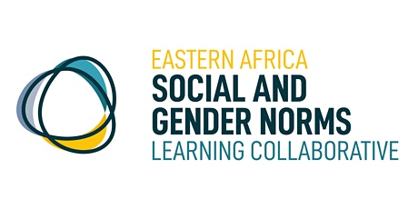 Eastern Africa Learning Collaborative Conference tickets