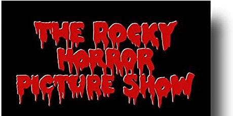 The Rocky Horror Picture Show Halloween Midnight Special Performance tickets