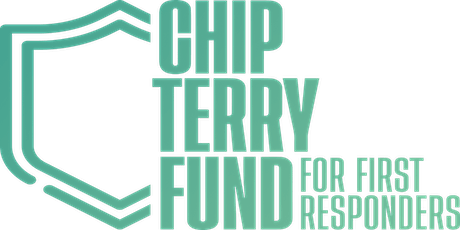 2021 Chip Terry Fund Wing Bash tickets