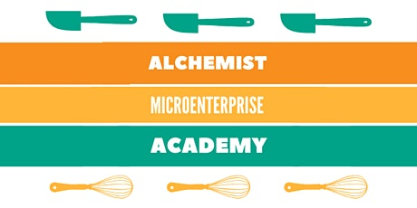Fall 2021 Alchemist Microenterprise Academy Info Sessions tickets