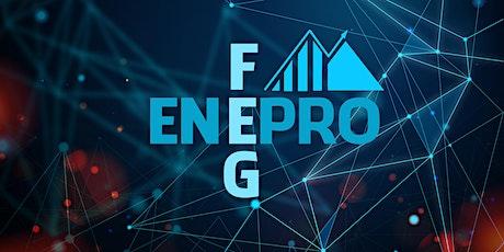 VII  Encontro de Engenharia de Produção | FEG - UNESP ingressos