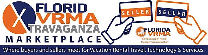 2021 Vacation Rental Management Xtravaganza image