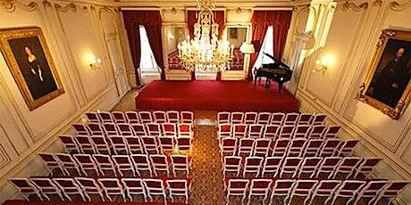 Così fan tutte by W. A. Mozart Tickets