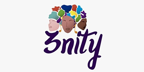 3nity at Sanative Arts Fest tickets