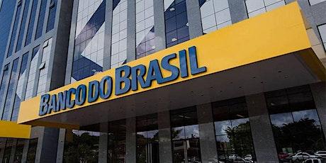Concurso Banco Do Brasil ingressos