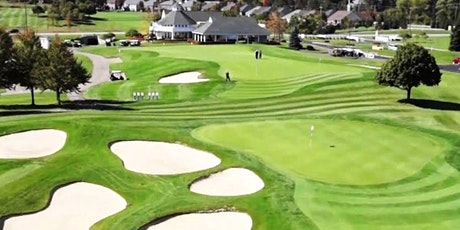14th Annual Golf Classic - Church of Christ Care Center tickets
