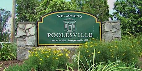 2021 Poolesville Day VIP Breakfast tickets