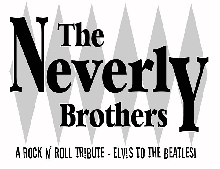 The Neverly Brothers image