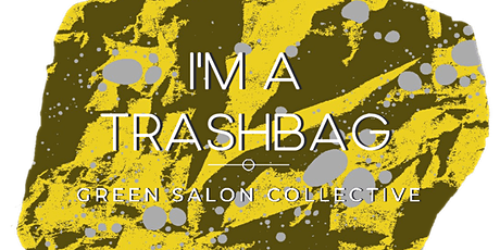 Trashy Hairdressers Day Portsmouth tickets