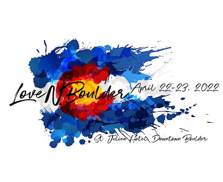 LoveNBoulder 2022 image