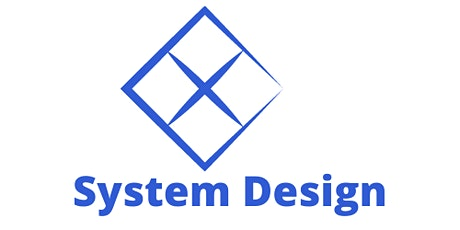 System design session by FAANG engineers tickets