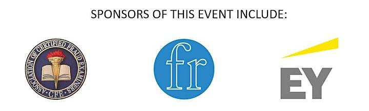 San Francisco ACFE 2021 Fall Virtual Conference image