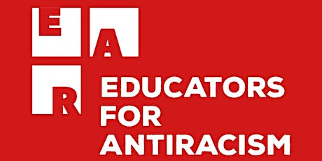 Educator Antiracism Conference Day 1 tickets