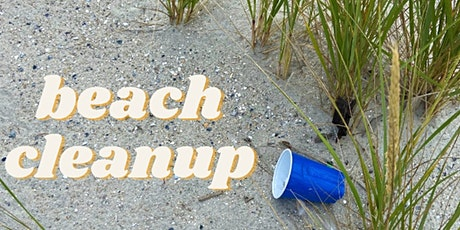 Point Lookout Beach Clean Up!!! tickets
