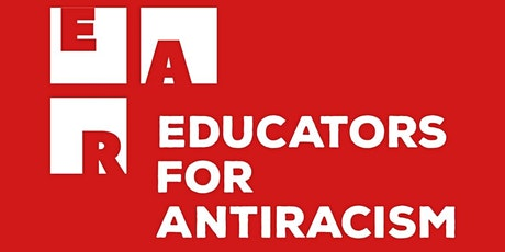 Educator Antiracism Conference Day 2 tickets