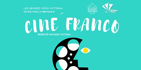Ciné Franco : Guibord s'en va en guerre tickets