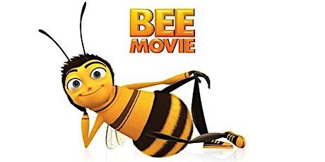 Lake Mac STEAM Week:  The Bee Movie tickets