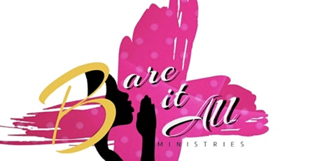 """Bareit All Women's conference 2021, 9/17-19 """"The issues  of a woman"""" tickets"""
