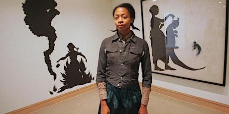 African American Women Artists | Cornelia Feye Art History Lecture tickets