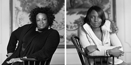 Dawoud Bey: An American Project at the Whitney: Virtual Conversation tickets