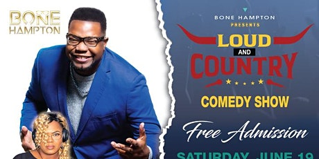 Clean Comedy Show tickets