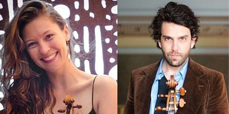 Music at Flinders  Concert Series Live   'The Bowerbird Collective' tickets