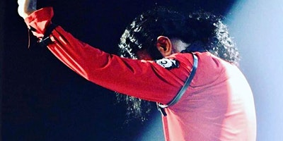 King of Pop – A Tribute to the Genius of Michael Jackson