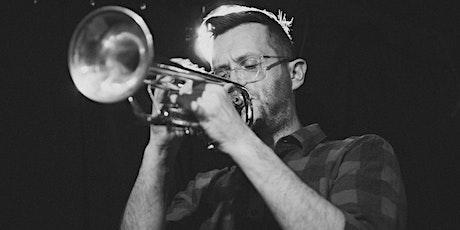 Festi Jazz Mont-Tremblant - accès jeudi 5 août de 19 h @ 22 h30 billets