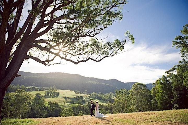 South Coast Wedding Fair image